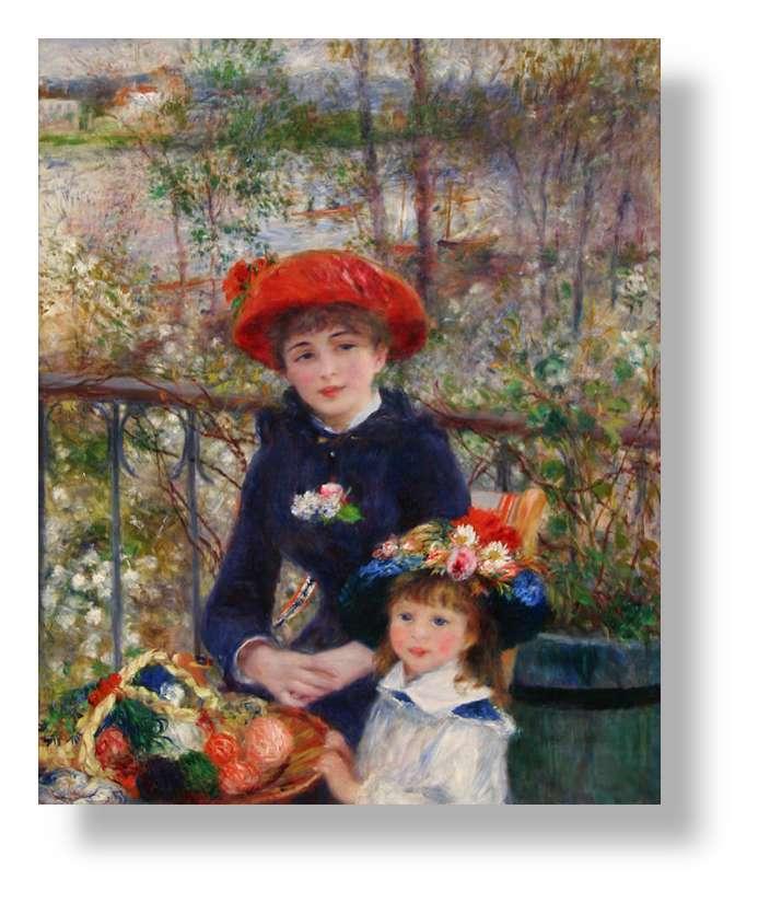 Tableaux de peintres Image_11761