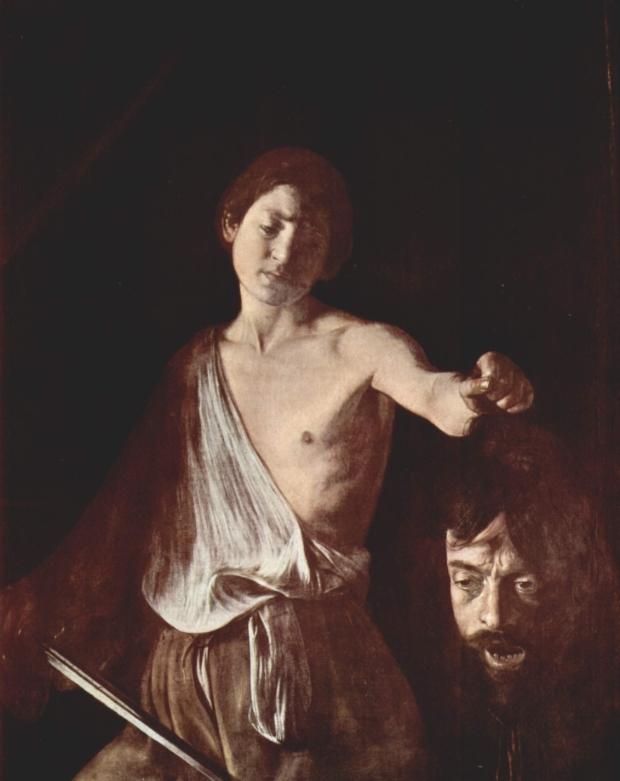 http://artsplas.mangin.free.fr/image_11816.jpg